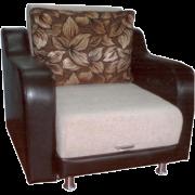 """Кресло-кровать """"Лада"""""""